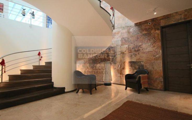 Foto de casa en venta en tres maras 1, tres marías, morelia, michoacán de ocampo, 1529755 no 14