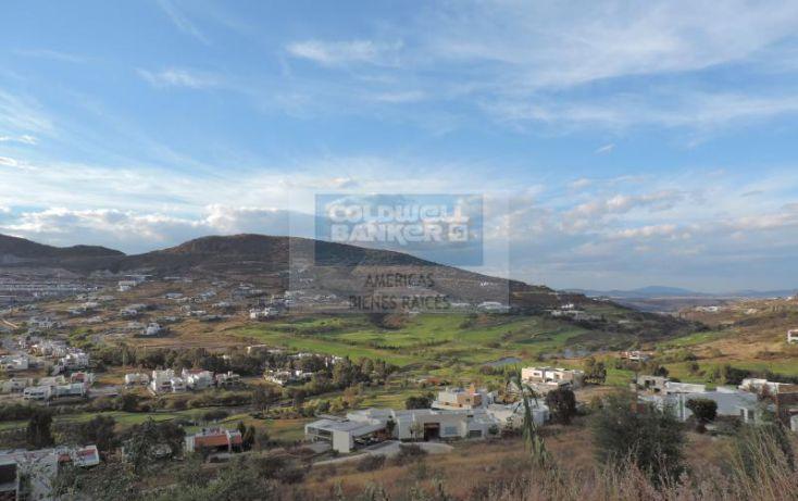 Foto de terreno habitacional en venta en tres maras, tres marías, morelia, michoacán de ocampo, 714541 no 04