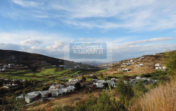 Foto de terreno habitacional en venta en tres maras, tres marías, morelia, michoacán de ocampo, 714541 no 07