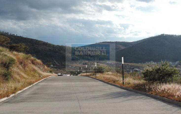Foto de terreno habitacional en venta en tres maras, tres marías, morelia, michoacán de ocampo, 714541 no 08