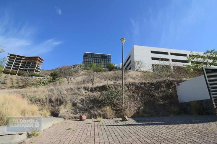 Foto de terreno habitacional en venta en tres marías 1, mandarinos, morelia, michoacán de ocampo, 1833056 No. 03