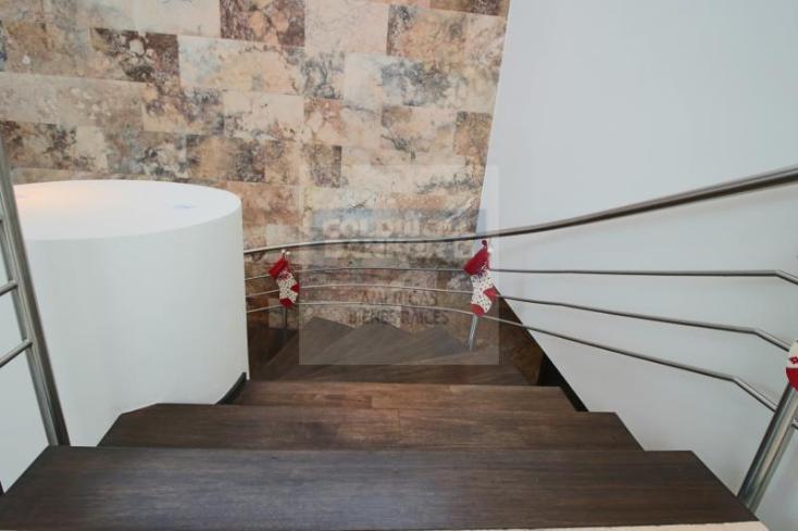 Foto de casa en venta en  1, tres marías, morelia, michoacán de ocampo, 1529755 No. 06
