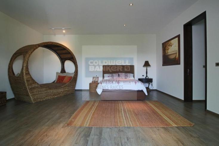 Foto de casa en venta en  1, tres marías, morelia, michoacán de ocampo, 1529755 No. 07