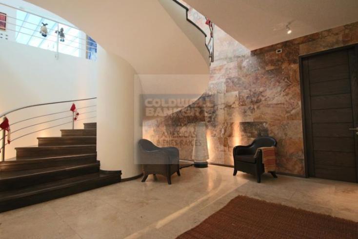 Foto de casa en venta en  1, tres marías, morelia, michoacán de ocampo, 1529755 No. 14