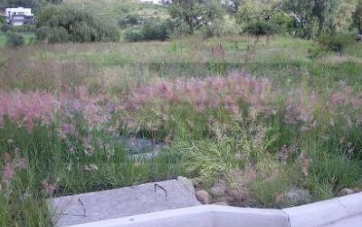 Foto de terreno habitacional en venta en tres marias 1, tres marías, morelia, michoacán de ocampo, 714549 no 01