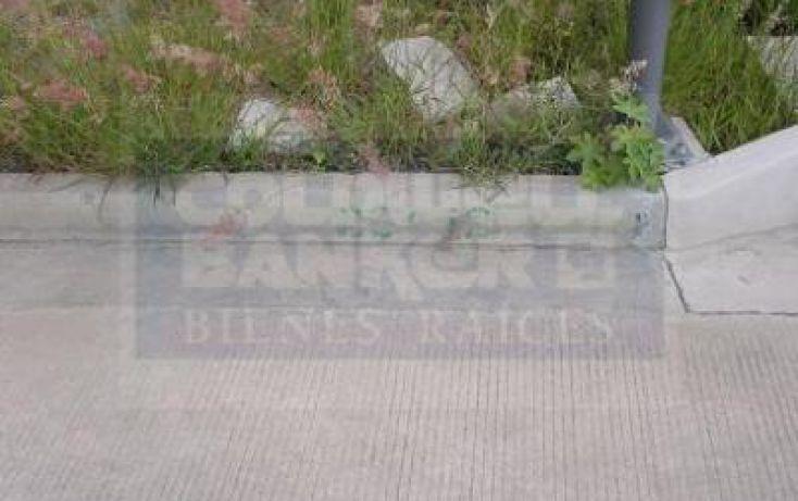 Foto de terreno habitacional en venta en tres marias 1, tres marías, morelia, michoacán de ocampo, 714549 no 02