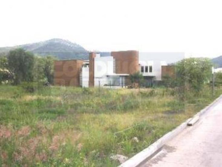 Foto de terreno habitacional en venta en tres marias 1, tres marías, morelia, michoacán de ocampo, 714549 No. 03