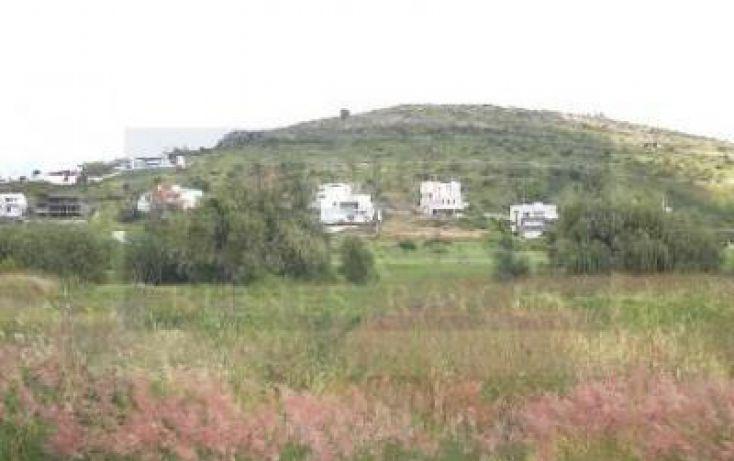 Foto de terreno habitacional en venta en tres marias 1, tres marías, morelia, michoacán de ocampo, 714549 no 04