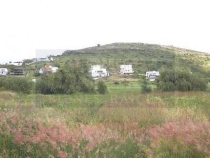 Foto de terreno habitacional en venta en tres marias 1, tres marías, morelia, michoacán de ocampo, 714549 No. 04