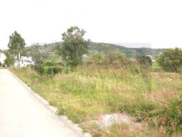 Foto de terreno habitacional en venta en tres marias 1, tres marías, morelia, michoacán de ocampo, 714549 No. 05