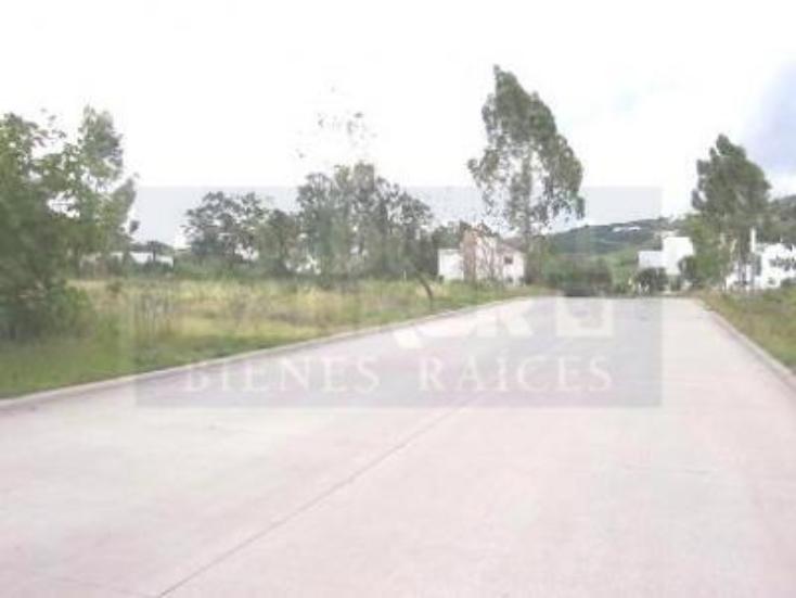 Foto de terreno habitacional en venta en tres marias 1, tres marías, morelia, michoacán de ocampo, 714549 No. 06