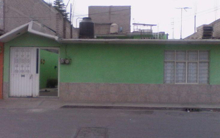 Foto de departamento en venta en, tres marías, chalco, estado de méxico, 1474313 no 01