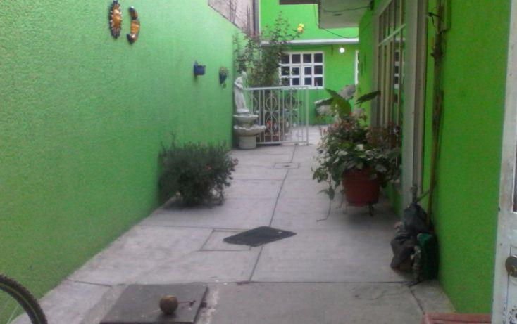 Foto de departamento en venta en, tres marías, chalco, estado de méxico, 1474313 no 03