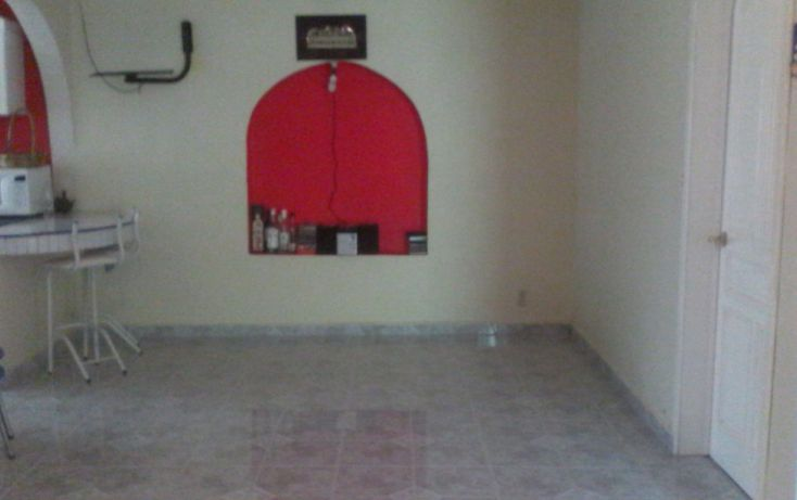 Foto de departamento en venta en, tres marías, chalco, estado de méxico, 1474313 no 12