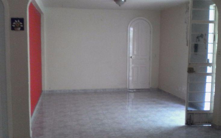 Foto de departamento en venta en, tres marías, chalco, estado de méxico, 1474313 no 14