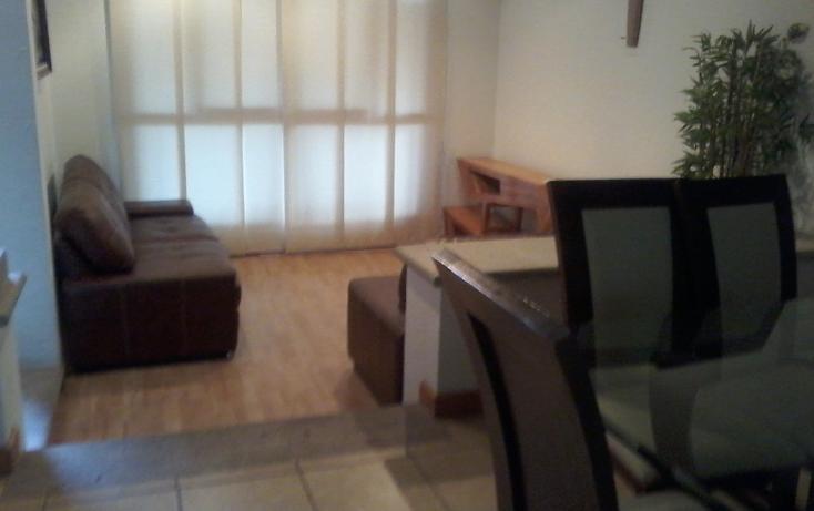 Foto de casa en renta en  , tres marías, morelia, michoacán de ocampo, 1050251 No. 02