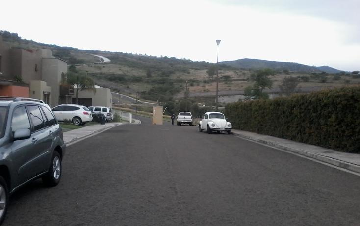 Foto de casa en renta en, tres marías, morelia, michoacán de ocampo, 1050251 no 04