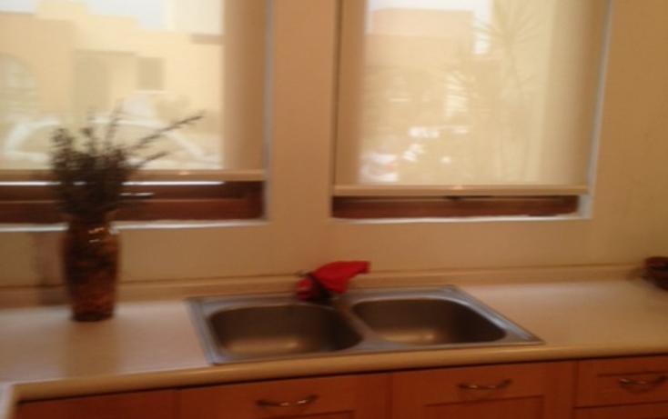 Foto de casa en renta en, tres marías, morelia, michoacán de ocampo, 1050251 no 11