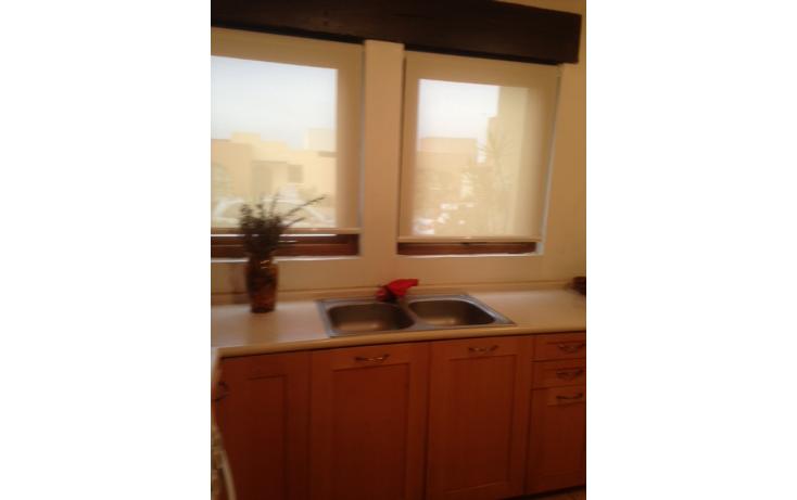 Foto de casa en renta en  , tres marías, morelia, michoacán de ocampo, 1050251 No. 11