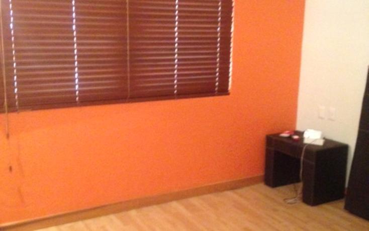 Foto de casa en renta en, tres marías, morelia, michoacán de ocampo, 1050251 no 17