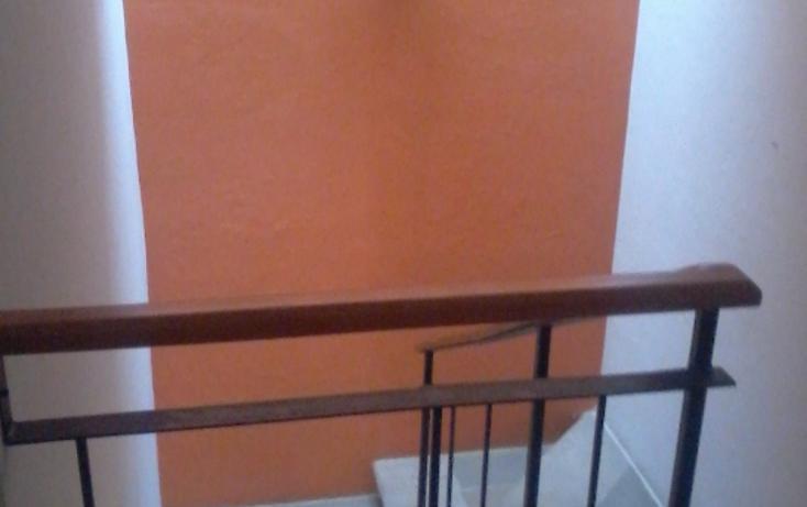 Foto de casa en renta en, tres marías, morelia, michoacán de ocampo, 1050251 no 21