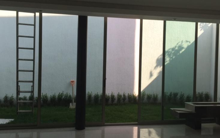 Foto de casa en venta en  , tres mar?as, morelia, michoac?n de ocampo, 1112077 No. 08