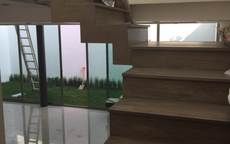 Foto de casa en venta en  , tres mar?as, morelia, michoac?n de ocampo, 1112077 No. 09