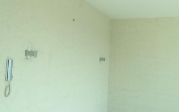 Foto de casa en venta en  , tres mar?as, morelia, michoac?n de ocampo, 1112077 No. 11