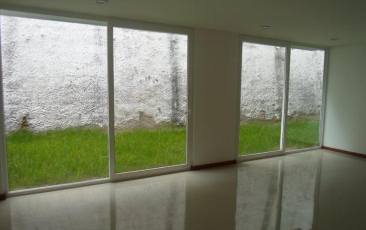 Foto de casa en venta en s/c , tres marías, morelia, michoacán de ocampo, 1311065 No. 02