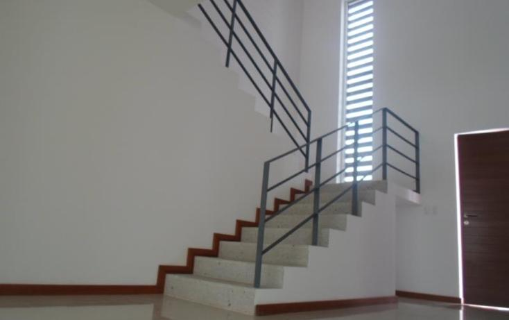 Foto de casa en venta en s/c , tres marías, morelia, michoacán de ocampo, 1311065 No. 04