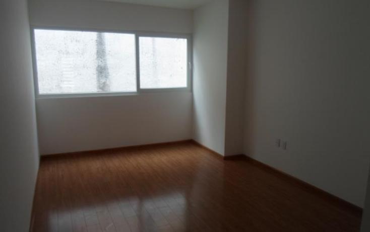 Foto de casa en venta en s/c , tres marías, morelia, michoacán de ocampo, 1311065 No. 05