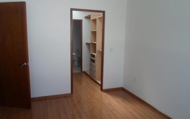Foto de casa en venta en s/c , tres marías, morelia, michoacán de ocampo, 1311065 No. 06