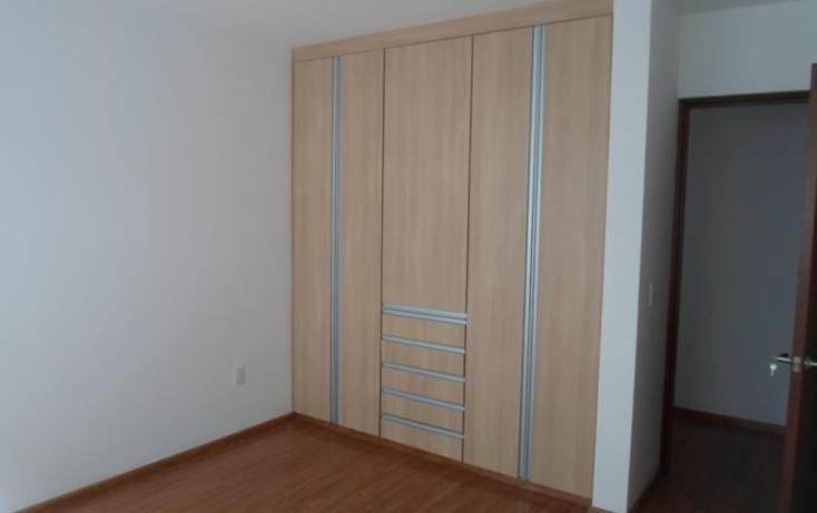 Foto de casa en venta en s/c , tres marías, morelia, michoacán de ocampo, 1311065 No. 07