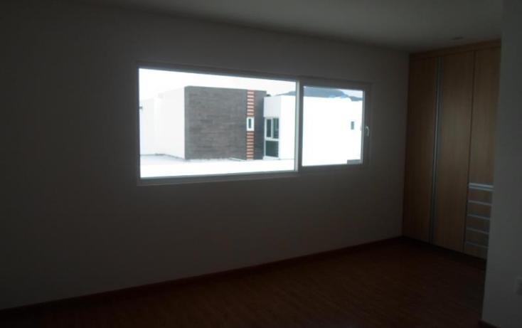 Foto de casa en venta en s/c , tres marías, morelia, michoacán de ocampo, 1311065 No. 09