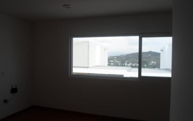 Foto de casa en venta en s/c , tres marías, morelia, michoacán de ocampo, 1311065 No. 10