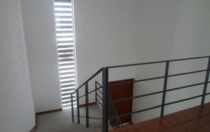 Foto de casa en venta en s/c , tres marías, morelia, michoacán de ocampo, 1311065 No. 11