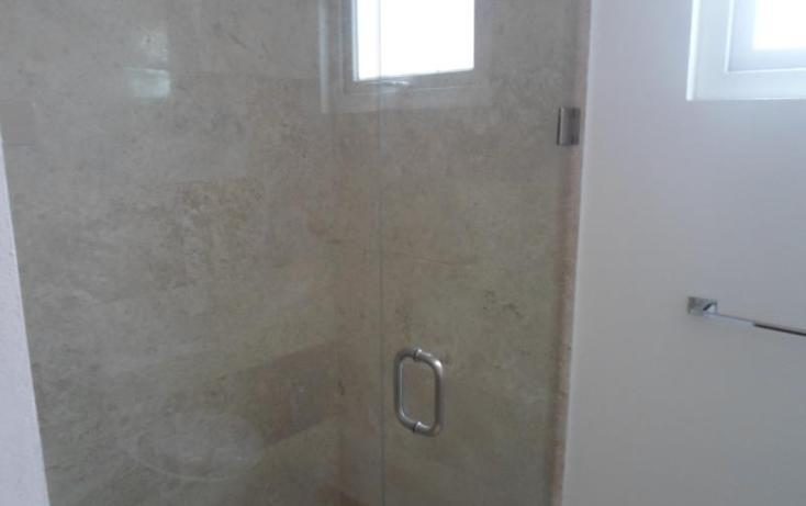 Foto de casa en venta en s/c , tres marías, morelia, michoacán de ocampo, 1311065 No. 14
