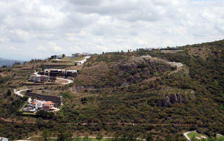 Foto de terreno habitacional en venta en  , tres marías, morelia, michoacán de ocampo, 1312477 No. 02