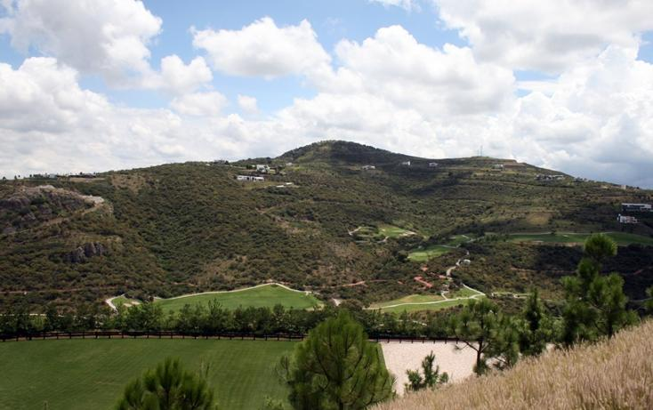 Foto de terreno habitacional en venta en  , tres marías, morelia, michoacán de ocampo, 1312477 No. 04