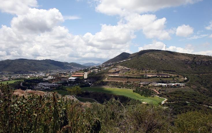 Foto de terreno habitacional en venta en  , tres marías, morelia, michoacán de ocampo, 1312477 No. 07