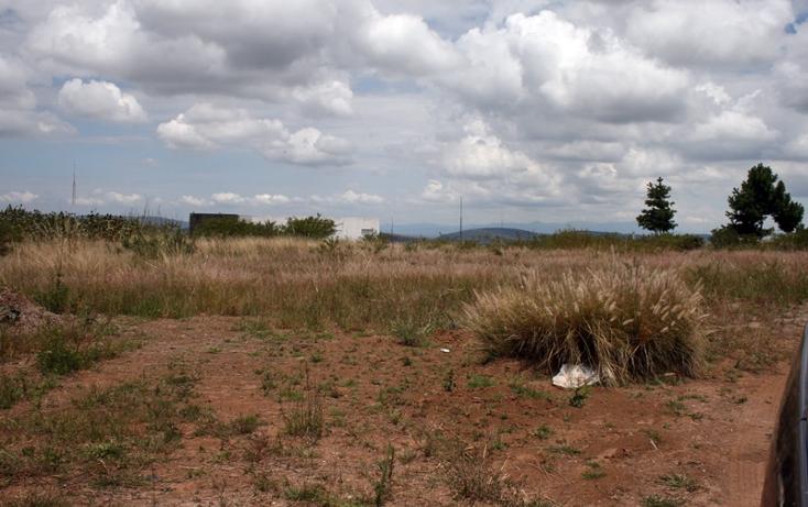 Foto de terreno habitacional en venta en  , tres marías, morelia, michoacán de ocampo, 1312477 No. 11
