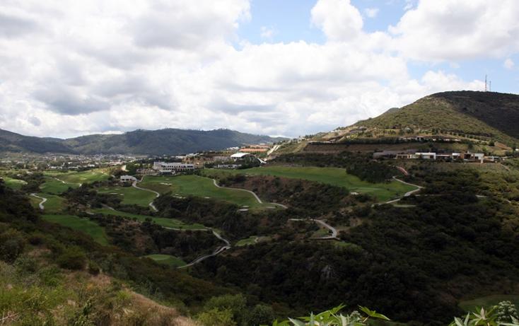 Foto de terreno habitacional en venta en  , tres mar?as, morelia, michoac?n de ocampo, 1312477 No. 14