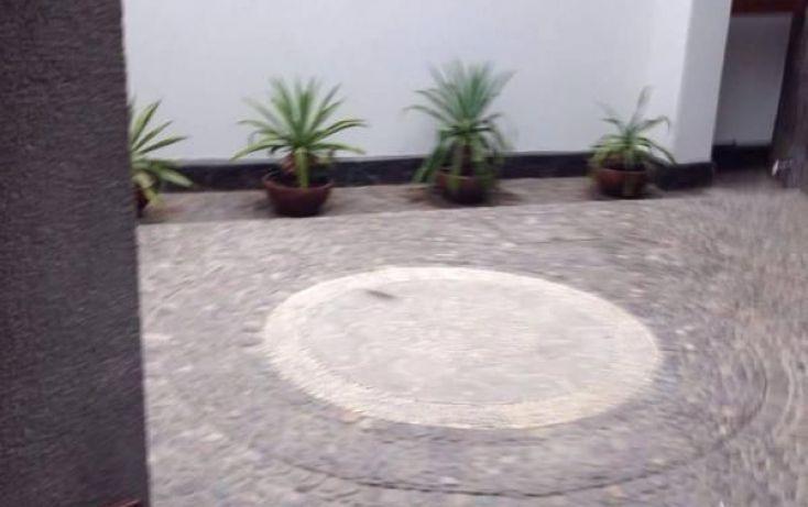 Foto de casa en venta en, tres marías, morelia, michoacán de ocampo, 1775422 no 02
