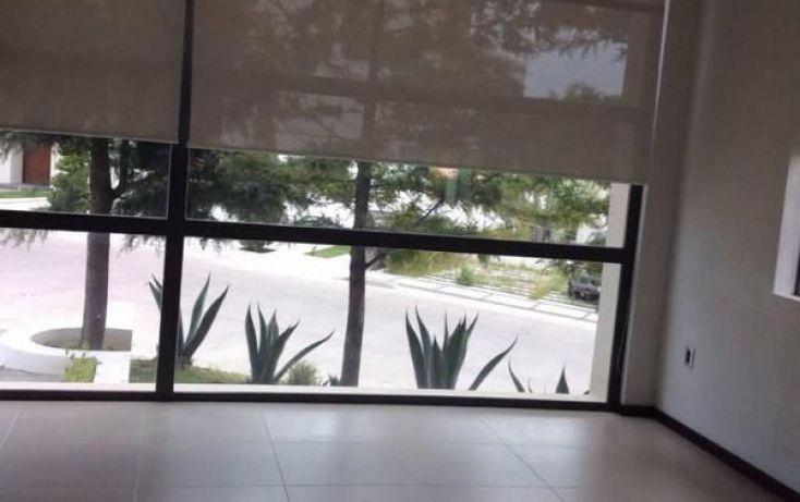 Foto de casa en venta en, tres marías, morelia, michoacán de ocampo, 1775422 no 03