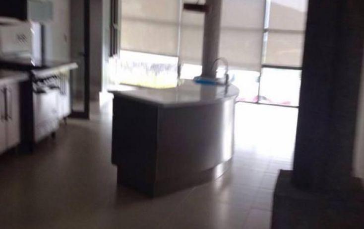 Foto de casa en venta en, tres marías, morelia, michoacán de ocampo, 1775422 no 04