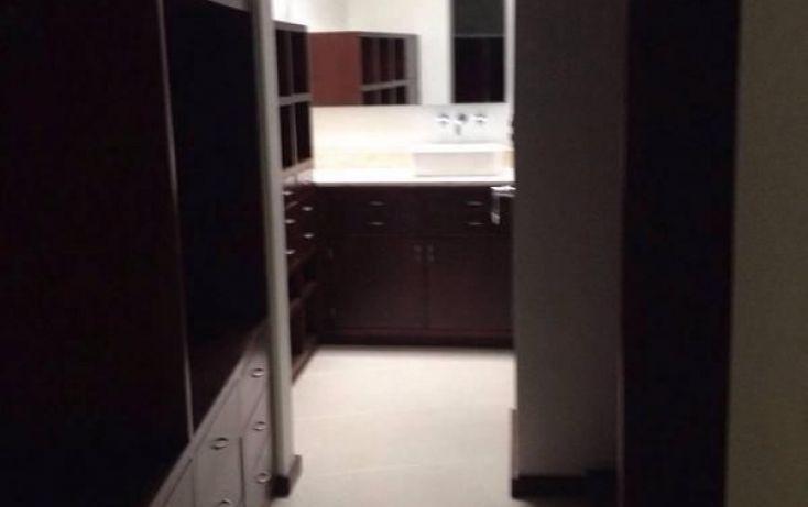 Foto de casa en venta en, tres marías, morelia, michoacán de ocampo, 1775422 no 05