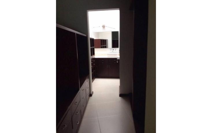 Foto de casa en venta en  , tres marías, morelia, michoacán de ocampo, 1775422 No. 05