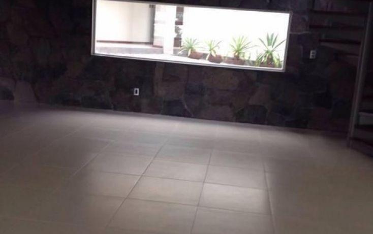 Foto de casa en venta en, tres marías, morelia, michoacán de ocampo, 1775422 no 08