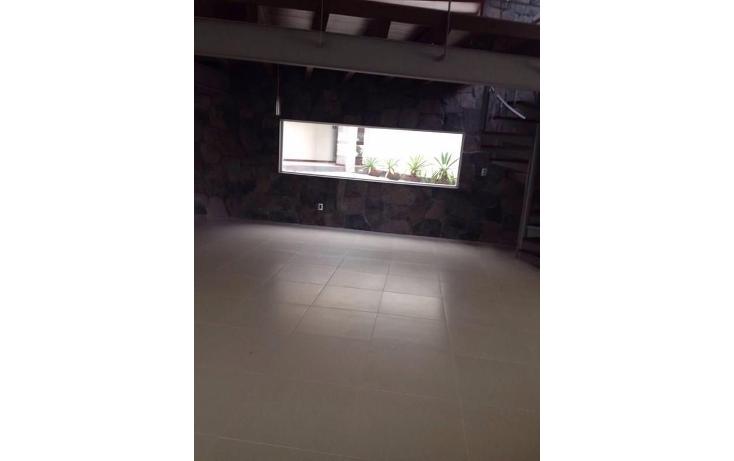 Foto de casa en venta en  , tres marías, morelia, michoacán de ocampo, 1775422 No. 08