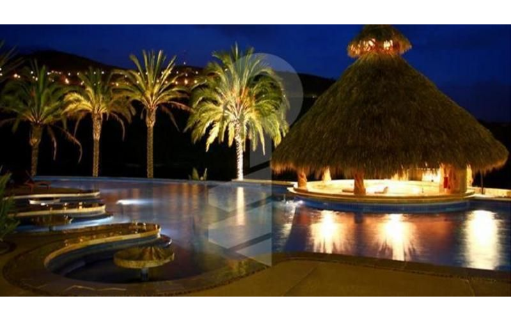 Foto de terreno habitacional en venta en  , tres marías, morelia, michoacán de ocampo, 1776574 No. 06